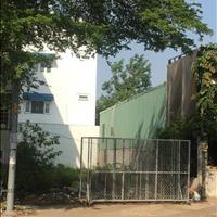 Định cư cần bán gấp 135m2 mặt tiền đường Nguyễn Văn Lượng ngang 7m, giá 2,1 tỷ