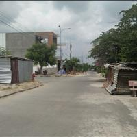 Bán 2 nền liền kề trục chính khu dân cư Đại học Y Dược đường số 1 lộ giới 40m