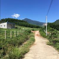 Cần bán nhanh 7ha đất vườn đẹp (có 500m2 thổ cư) ở xã Khánh Trung, huyện Khánh Vĩnh