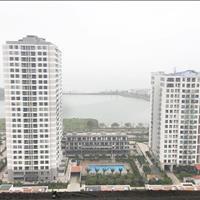 Green Bay Garden, giá chỉ từ 700 triệu/căn, thông tin chính thức chủ đầu tư