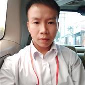 Lập Nguyễn