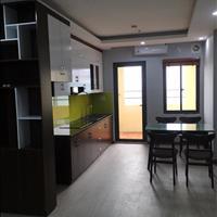 Bán căn hộ cho người có thu nhập thấp tại thành phố Bắc Ninh