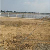Sang 20 lô đất khu vực Vĩnh Lộc A Bình Chánh gần ngã Nguyễn Thị Tú