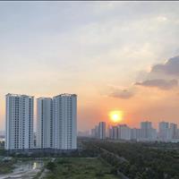 The Sun Avenue Novaland quận 2, bán gấp căn hộ cao cấp 3 phòng ngủ, 2 WC, giá siêu hot 3,35 tỷ