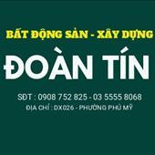 Đoàn Văn Thanh