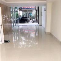 Cho thuê mặt bằng văn phòng Phú Mỹ Hưng, Quận 7, nhà mới, giá tốt
