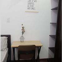 Cần cho thuê căn hộ Thiên Nam, 78m2, 2 phòng ngủ, giá 12.5 triệu/tháng