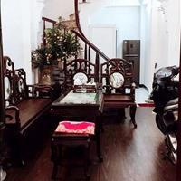 Bán gấp, nhà đẹp 45m2, 3 tầng về quê với mẹ - Hà Nội