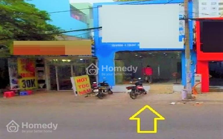 Nhà mặt tiền Tân Hương cần cho thuê nhanh, phường Tân Quý, quận Tân Phú