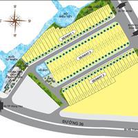Đất nền Seaway Long Hải - chỉ còn 13 lô đất vàng, liên hệ ngay