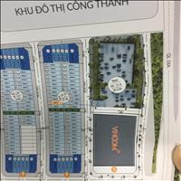 Cần bán lô đất nền vị trí đẹp tại Vincom Uông Bí Quảng Ninh