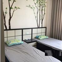 Cho thuê nhanh căn hộ Căn hộ Tản Đà Court, Quận 5