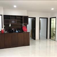 Bán căn hộ quận 6 Nguyễn Văn Luông 74m2 nhận nhà ở ngay