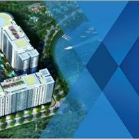 Siêu hot chung cư Mường Thanh Gò Vấp giá chỉ từ 22 triệu/m2, hấp dẫn người đầu tư giai đoạn đầu