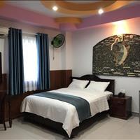 Cho thuê phòng khách sạn cao cấp dài hạn giá thuê bao gồm điện xài máy lạnh, nước, wifi miễn phí