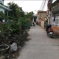 Bán đất thổ cư xã Vĩnh Thái, Nha Trang, diện tích 10x20m