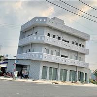 Mở bán 30 nền đất khu đô thị Hai Thành mở rộng nằm gần khu dân cư Tên Lửa