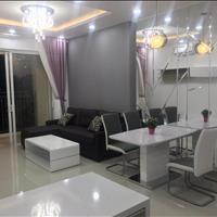 Chính chủ cần bán gấp giá rẻ căn hộ Richstar, 65m2, giá 2,8 tỷ, full nội thất