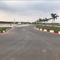 Mở bán dự án lớn nhất trung tâm Trảng Bom, quốc lộ 1A, gần khu công nghiệp
