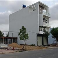 Mở bán đất nền khu đô thị trung tâm hành chính mới tỉnh Long An