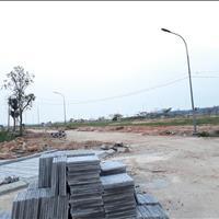 Bán đất chính chủ khu đô thị Đảo Hoa, giá bằng 1/4 dự án lân cận