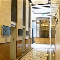 Cần bán căn hộ Eco Lake View Đại Từ gần bệnh viện Bạch Mai, nhận nhà ở ngay, đã có sổ, 80m2, 2 tỷ