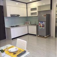 Cho thuê căn hộ Samland Airport ngay đường Nguyên Hồng giá chỉ 12 triệu/tháng