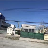 Bán kho xưởng mặt tiền đường Nguyễn Cửu Phú, quận Bình Tân, 739m2, sổ hồng riêng, giá 22 tỷ