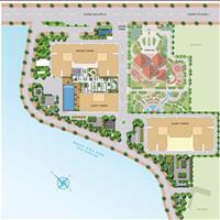 Officetel Bình Thạnh, chính chủ bán gía chỉ từ 1,1 tỷ/căn dự án Richmond City