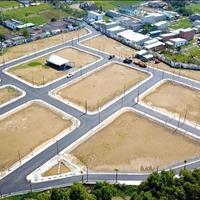 Mở bán dự án mới ELa Garden tại Bến Lức, 10 triệu/m2, chiết khấu 8% cho 20 khách hàng đầu tiên