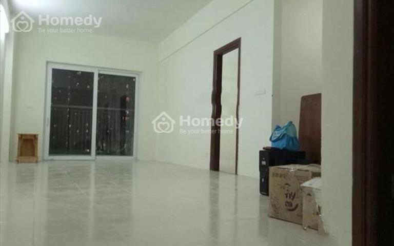 Cho thuê căn hộ chung cư Phú Thạnh Apartment, diện tích 104m2, giá 9 triệu/tháng