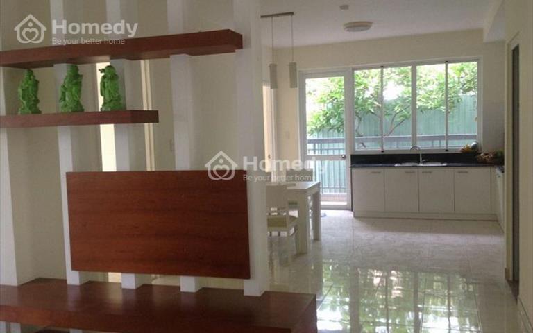 Cho thuê căn hộ Khang Gia Tân Hương, 2 phòng ngủ, 90m2, nội thất đầy đủ, giá 8 triệu/tháng
