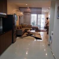 Cần cho thuê căn hộ Khang Gia Tân Hương (Lucky Apartment) 2 phòng ngủ