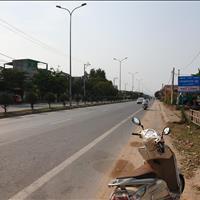 Cần bán lô đất mặt tiền quốc lộ 1A, Điện Thắng Nam, Điện Bàn, Quảng Nam