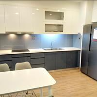 Cho thuê căn hộ cao cấp 2 phòng ngủ tại Vinhomes Metropolis - 79m2