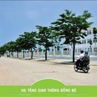 Suất ngoại giao cuối cùng đường 33m, vị trí siêu đẹp, giá siêu đầu tư, Đà Nẵng