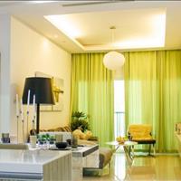 Eco Xuân - sống an nhiên trong lòng phố thị chỉ cần thanh toán 100 triệu nhận ngày chìa khoá căn hộ