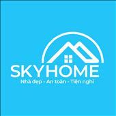 Sky Home Quận 7