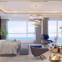 Bán lại căn hộ Doji, view biển, full nội thất, nhận nhà ngay