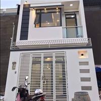 Cần bán căn nhà gần khu Tên Lửa quận Bình Tân sổ hồng riêng giá 1,259 tỷ