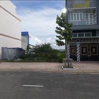 Cần thanh lý đất đường Lê Ngung, 80m2, sổ hồng riêng