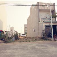 Ngân hàng VIB thanh lý 54 nền đất sổ hồng riêng thổ cư, KDC Tân Tạo liền kề bệnh viện Chợ Rẫy 2