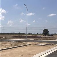 Bán gấp nền LK 7.1 gần trục 21m dự án mặt tiền Quốc Lộ 51 - Bà Rịa City Gate
