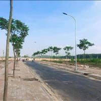 Chỉ 280 triệu, sở hữu ngay lô đất nền trung tâm hành chính Nhơn Trạch, cầu Cát Lái