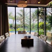 Chính chủ cần bán biệt thự nghỉ dưỡng cao cấp dự án Blue Sapphire, Vũng Tàu, giá bán 23 tỷ
