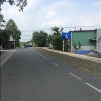 Bán đất xã Hòa Phú- Trung An- Củ Chi, vị trí đẹp, nhiều tiện ích