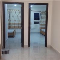 Cho thuê căn hộ An Phú Apartment 2 phòng ngủ, nhà đẹp đủ nội thất