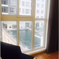 Cho thuê căn hộ Hưng Phát Silver Star 2 phòng ngủ, 2wc, view hồ bơi, có ban công, 12 triệu/tháng