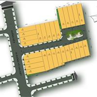 Cần bán đất khu dân cư Dola An Lạc, Quận Bình Tân, 4x14m, giá 3 tỷ