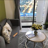 Căn hộ chung cư 2 phòng ngủ gần khu du lịch Suối Tiên, quận Thủ Đức